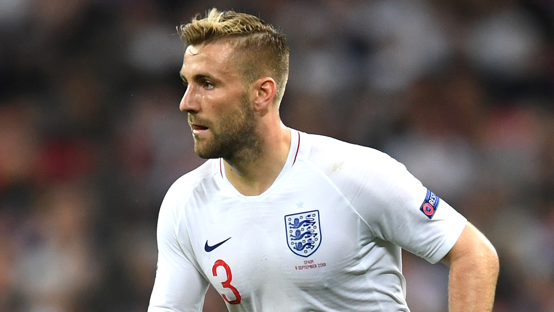England's squad for UEFA Nations League finals has been announced