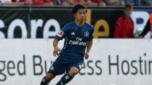 2017-11-03 Tatsuya Ito HSV