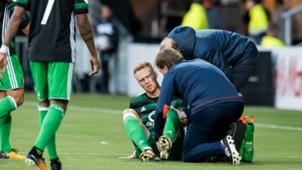 Heracles - Feyenoord, 09092017, Nicolai Jorgensen