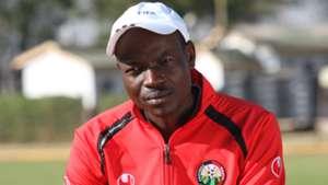 Cecafa U20: Kenya, Zanzibar and Tanzania in Group B for September - October competition