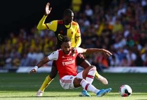 Premier League: City verliert sensationell in Norwich, Arsenal zittert sich zu Remis - Liverpool, Manchester United und Tottenham siegen