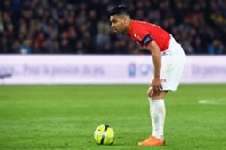 Radamel Falcao PSG Monaco Ligue 1 15042018.jpg