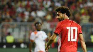 2018-10-12 Mohamed Salah