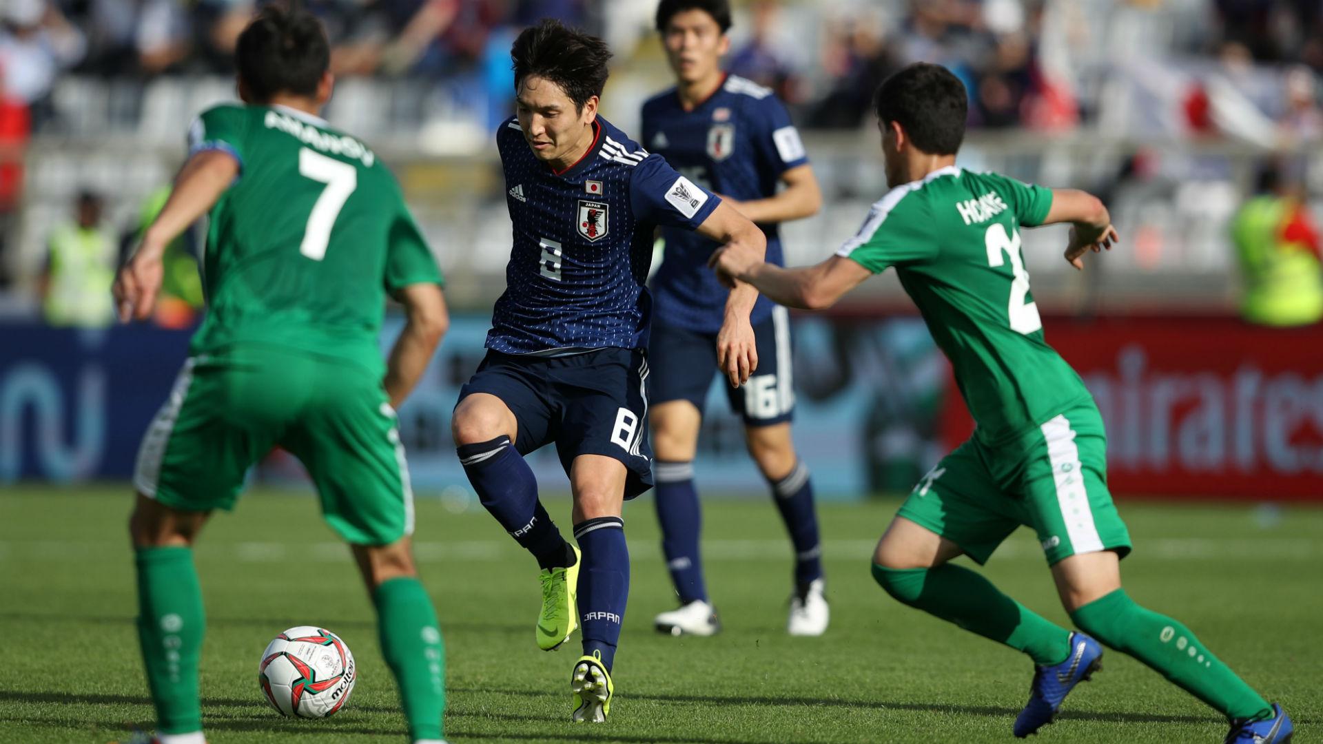2019-01-09-japan-haraguchi