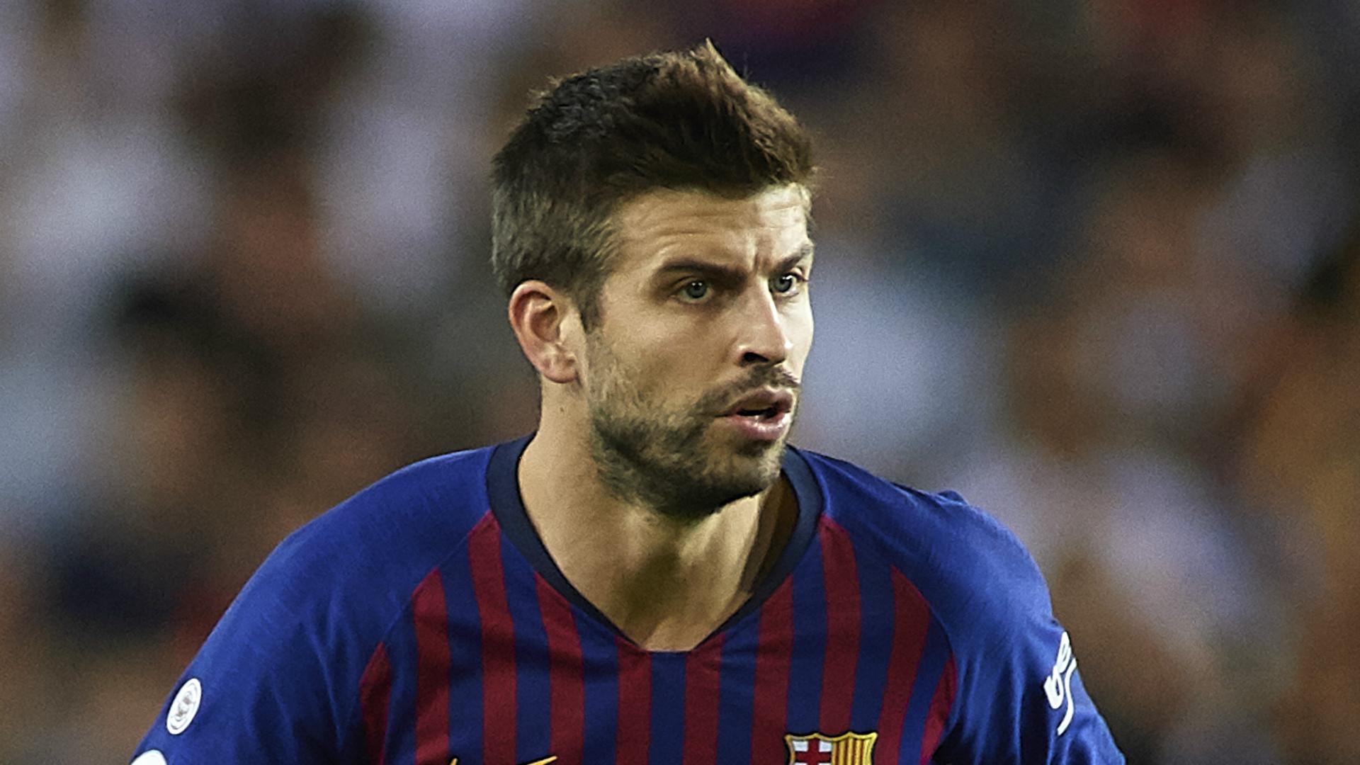 Le Barça s'impose face à Villareal (2-0)