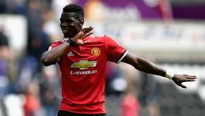 manchester united swansea city 19082017