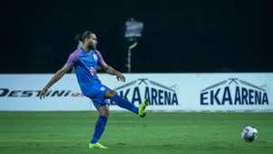 Football News, Live Scores, Results & Transfers | Goal com India