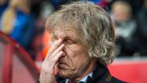 Gertjan Verbeek, FC Twente, Eredivisie 03042018