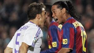 BarcellonaReal 2007