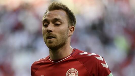Dänemark: Einigung im Sponsor-Streit vor Auftakt der Nations League ...