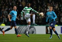 Celtic Zenit