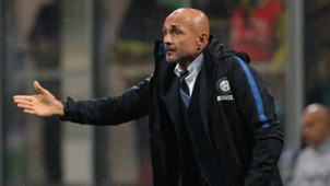 champions league inter spalletti barcelona