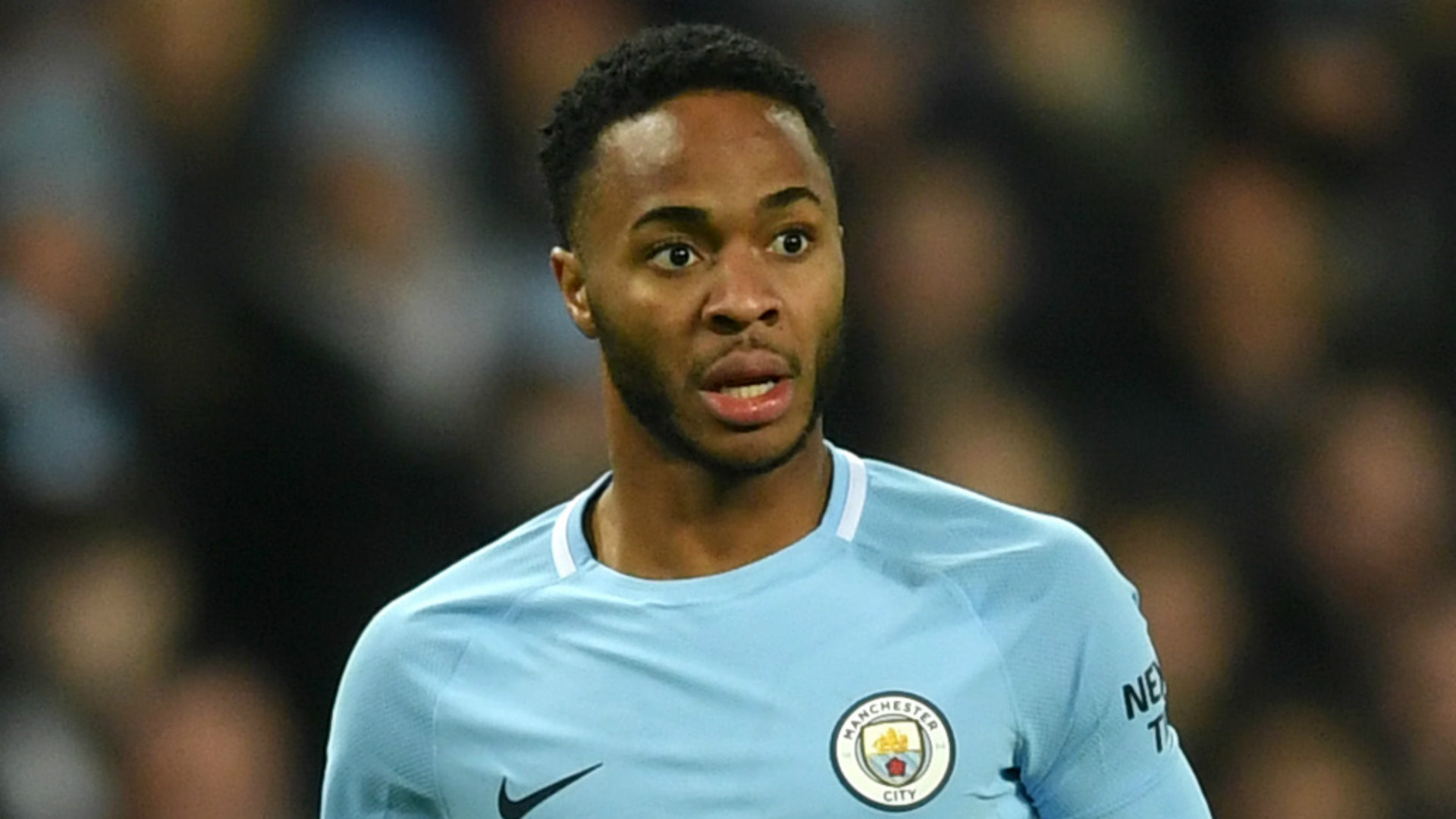 Transfer news rumours live messi tells barcelona to for The sterling