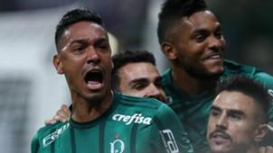 Antonio Carlos Palmeiras Sao Paulo 08032018 Paulista