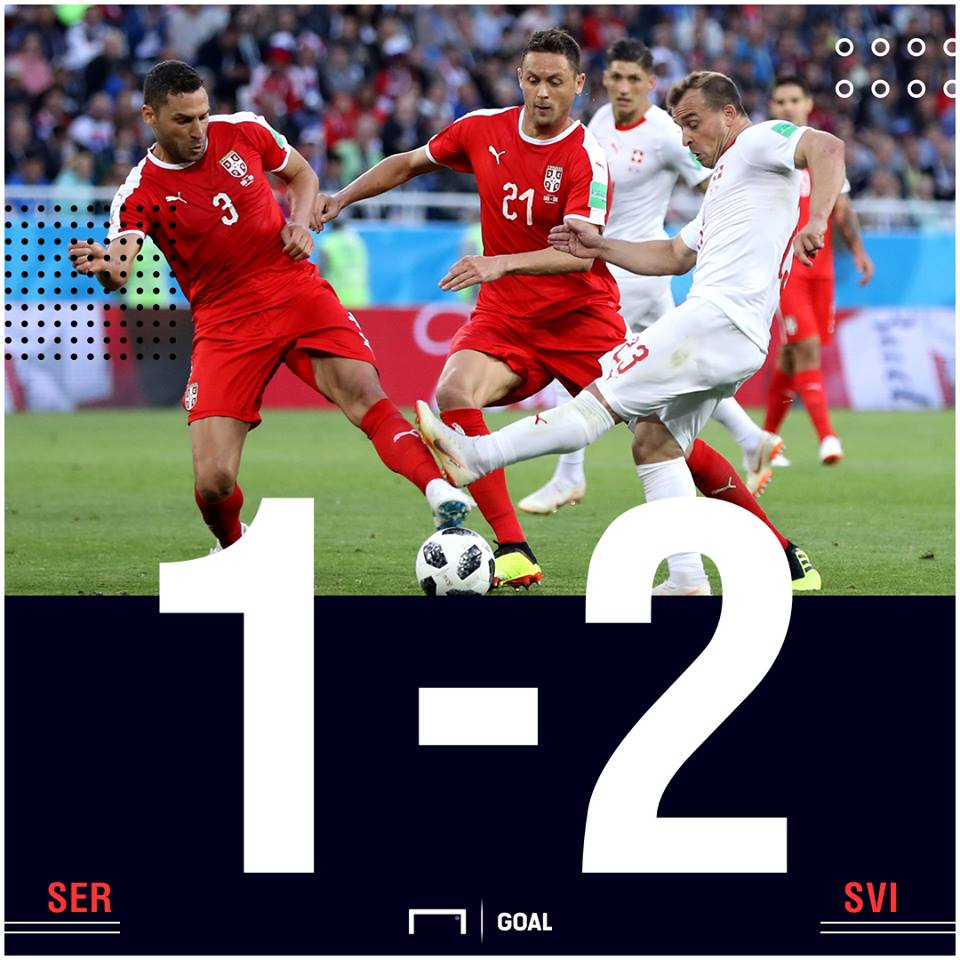 Serbia Switzerland PS ita
