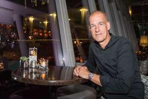 Carsten Cramer BVB