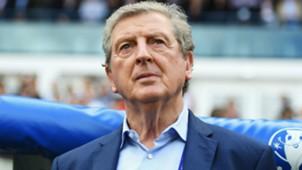 Roy Hodgson England European Championship 16062016