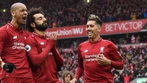 Liverpool 14042019