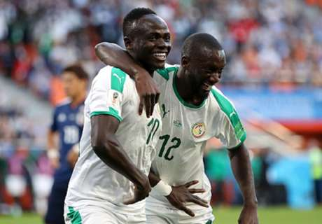 World Cup: One major positive for each African side