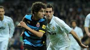 Philippe Coutinho Espanyol 2012