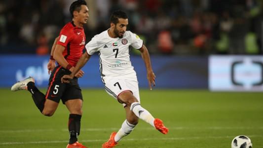 2017-12-10 Al Jazira Urawa