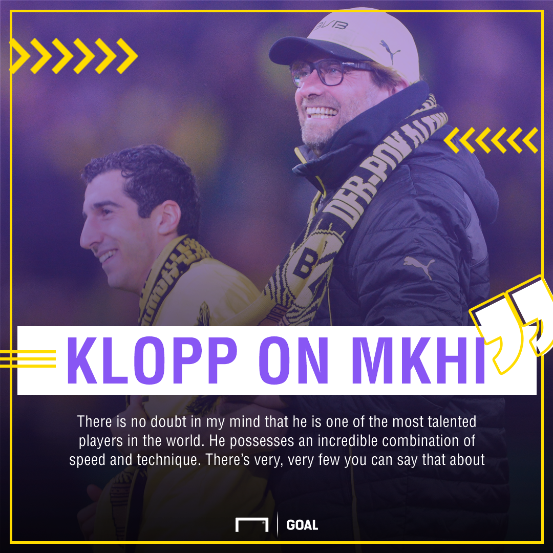 Clued-up Klopp warns Liverpool of big Maribor threat