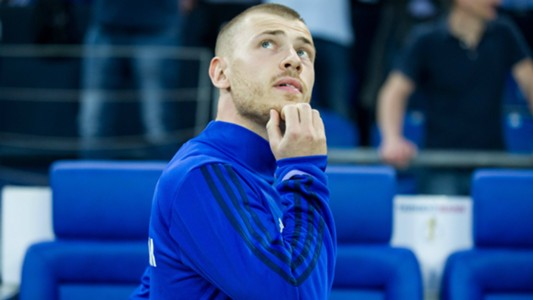 ONLY GERMANY Max Meyer Schalke 04
