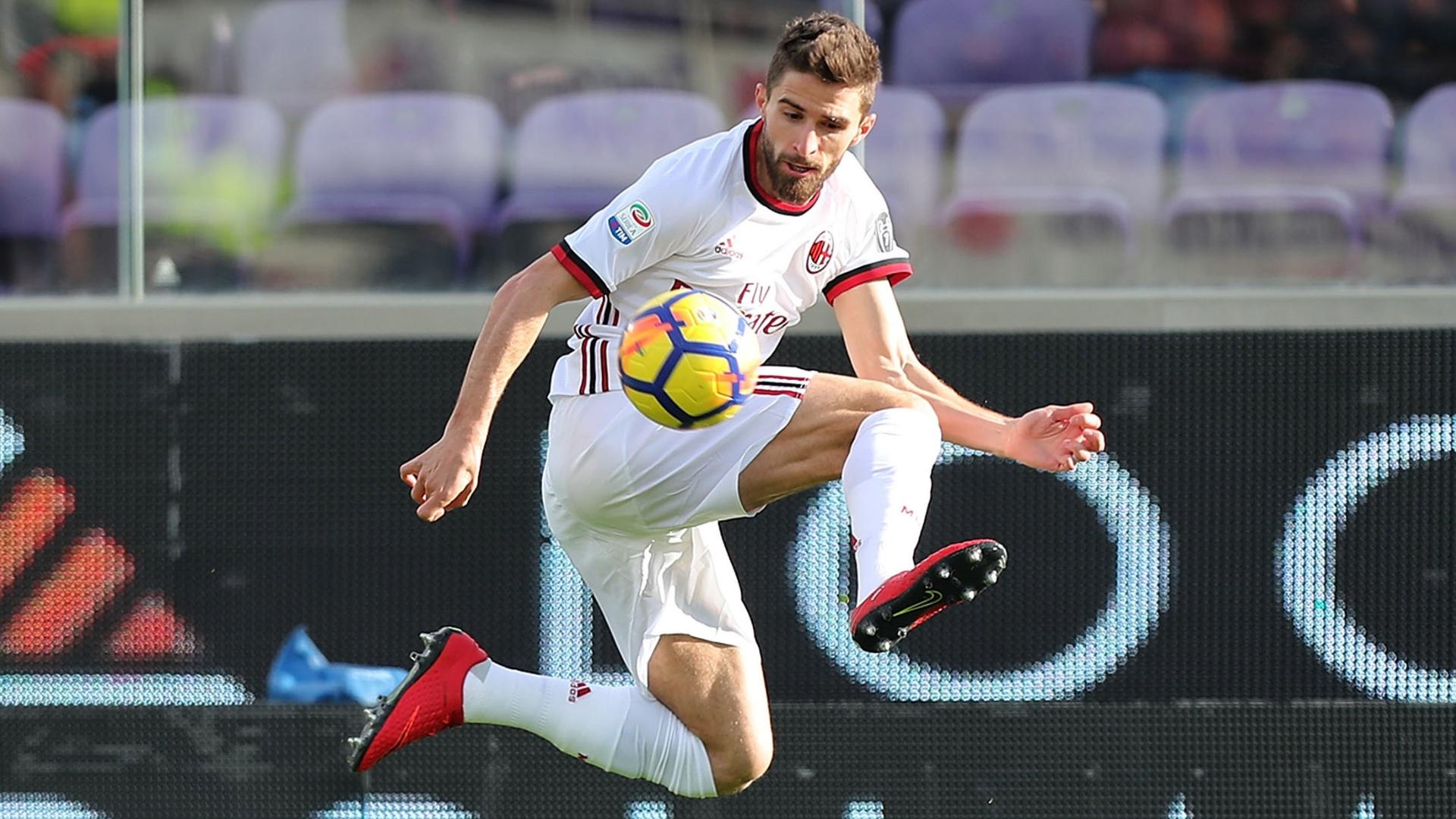 Toromania: Belotti è già decisivo... per il Milan