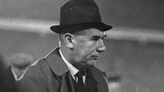 Viktor Maslov