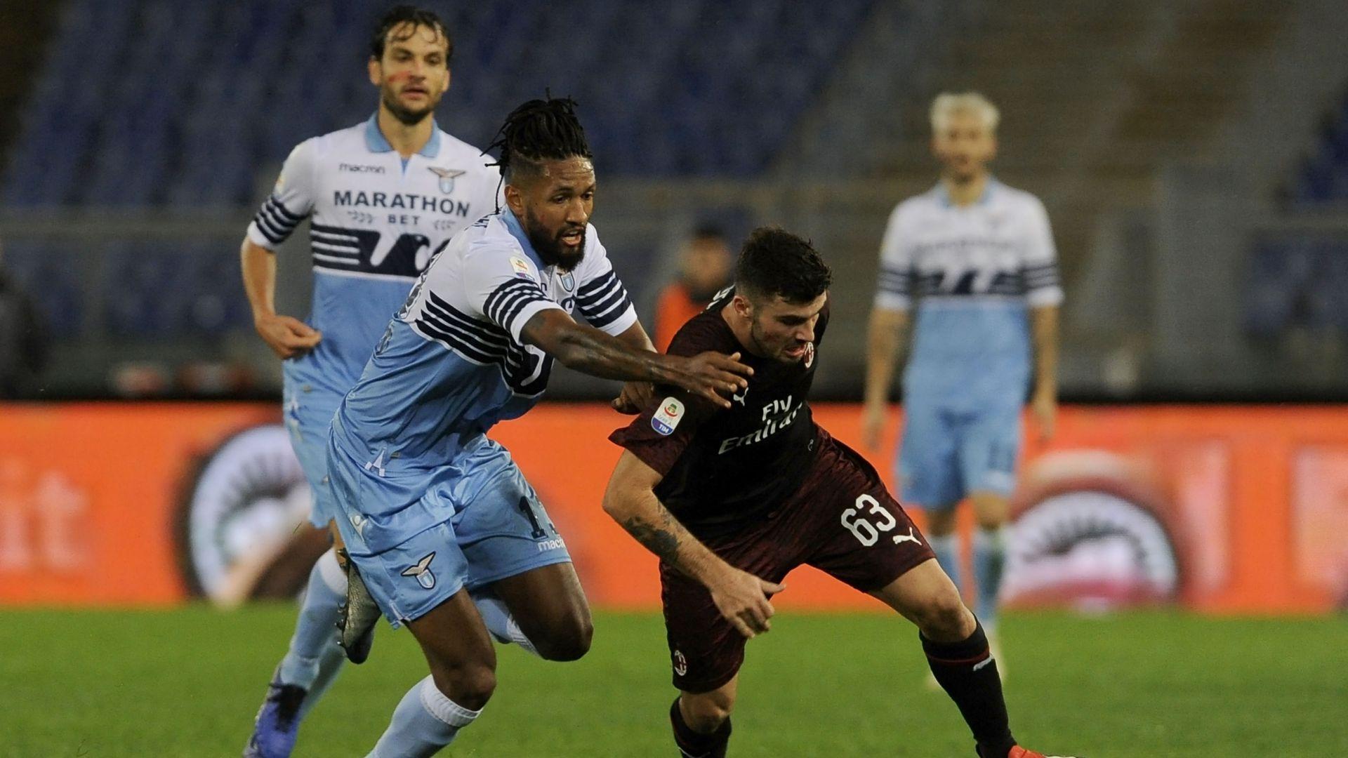 Fiorentina-Atalanta, è un 3-3 spettacolare! Gasperini perde due calciatori per il ritorno