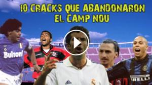 PLay Cracks FCB