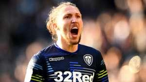 Luke Ayling Leeds 2018-19