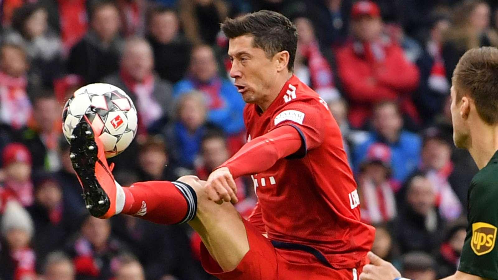 เว็บฟุตบอล