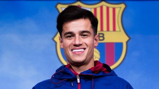 El Barcelona esconde el precio real de Coutinho