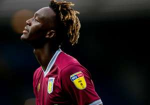 Too Good: Tammy Abraham – Aston Villa's recent run of poor results that'd seen pick up a sole win in 10 games accelerated Steve Bruce's departure from the club, with the recently-appointed Dean Smith hoping to steer the struggling Villans in the right ...