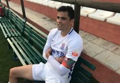 Gio Moreno Shanghai Shenhua 2018