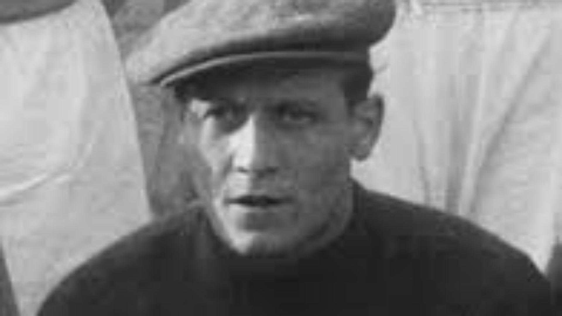 Karl-Oskar Svensson