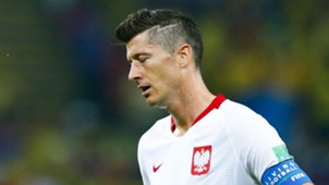 2018_6_26_poland_Lewandowski