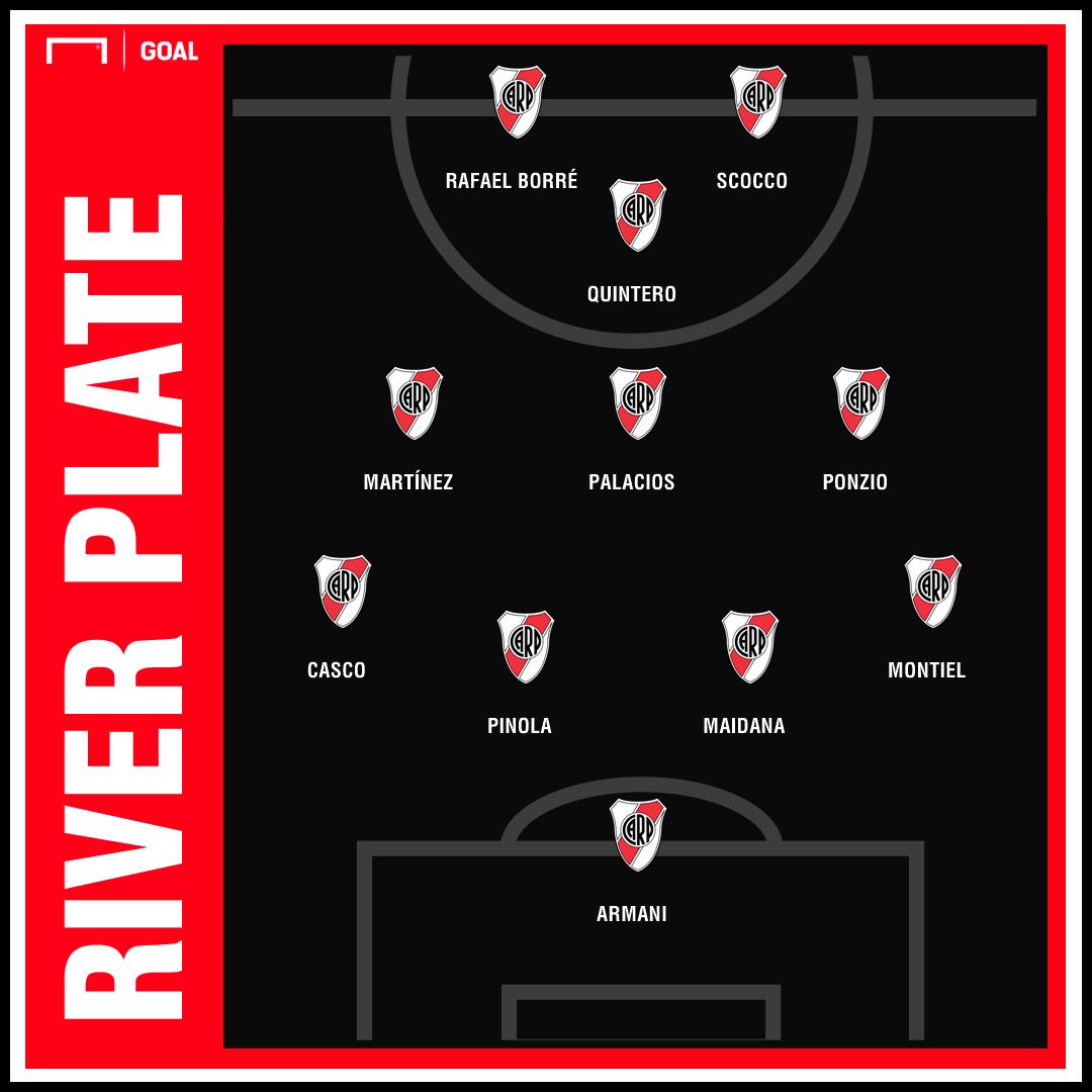 GFX River Plate 29102018