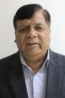 Javed Siraj