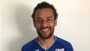 Fred Cruzeiro 23 12 2017