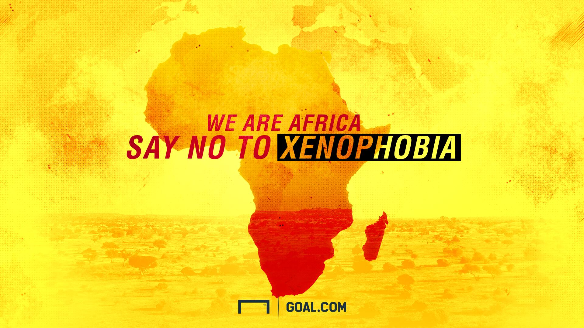 Africa_GOAL_1920x1080