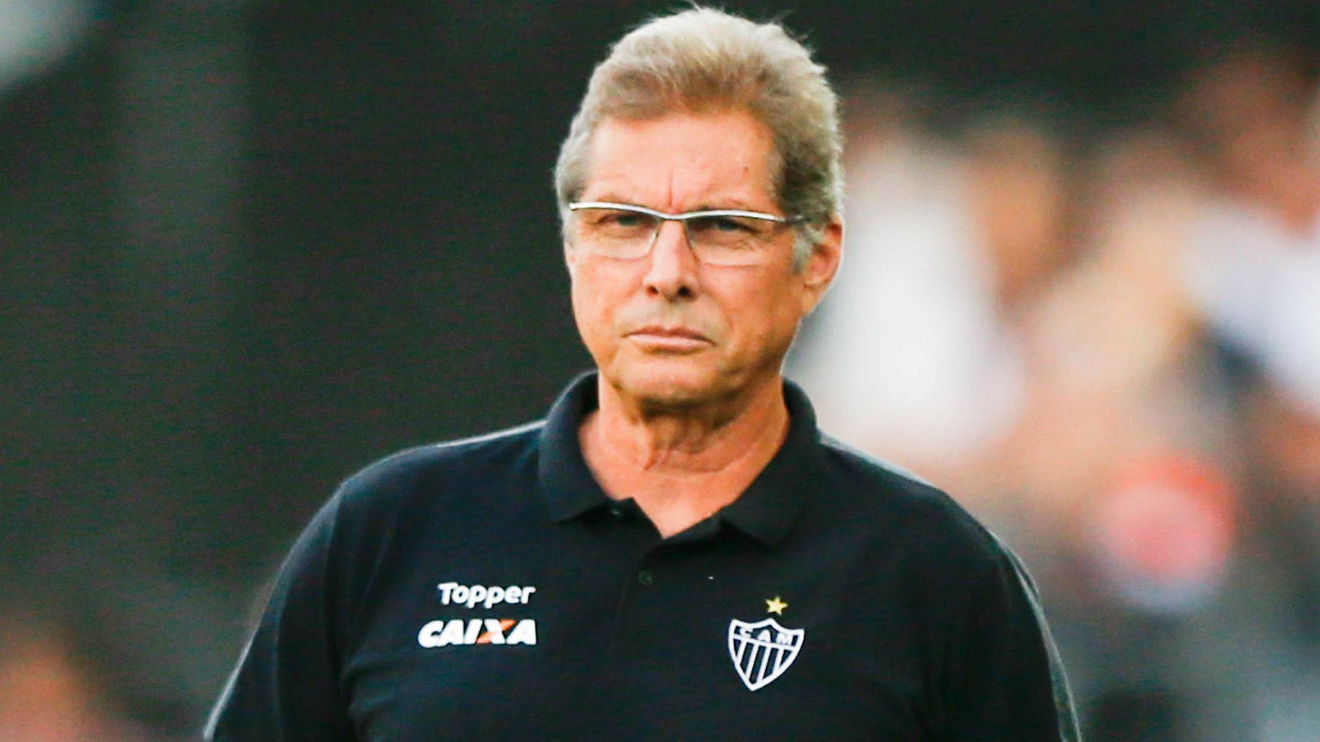 Oswaldo De Oliveira.jpg