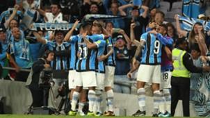 2017-12-13 Gremio Everton