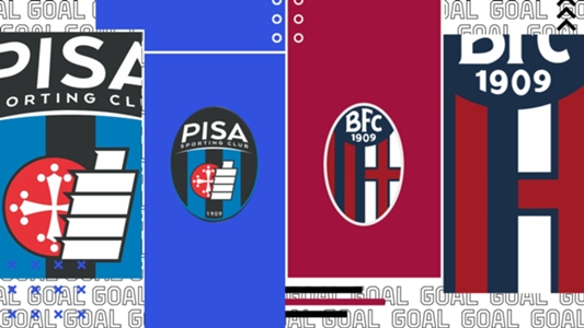 Pisa-Bologna: dove vederla in tv e streaming