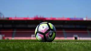 Premier League 08042017