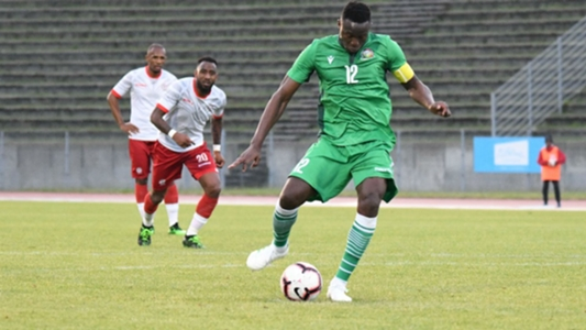 Victor-wanyama-scores-from-the-penalty-for-harambee-stars_1pzqn47uhirry100lw3uil2k3h