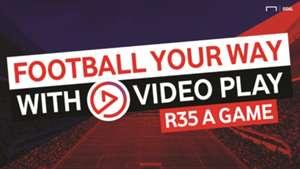 GFX Vodacom Play