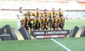 Guarani Junior