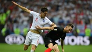 2018-07-11- croatia-england-stones-rakitic o